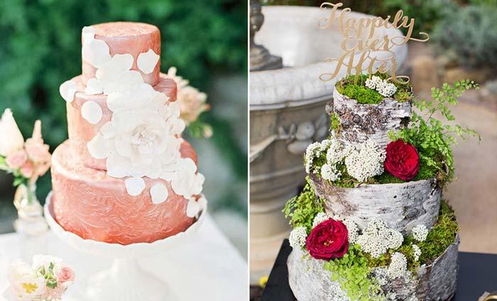 bolos_de_casamento18
