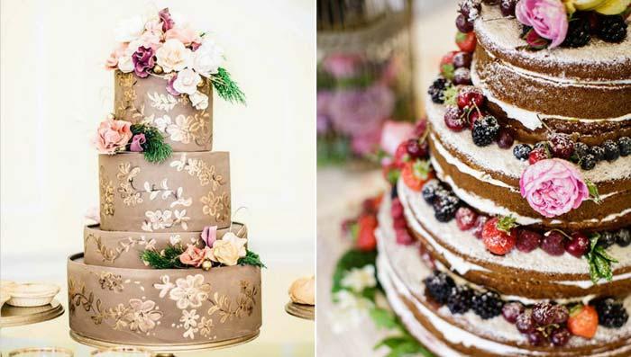 bolos_de_casamento2