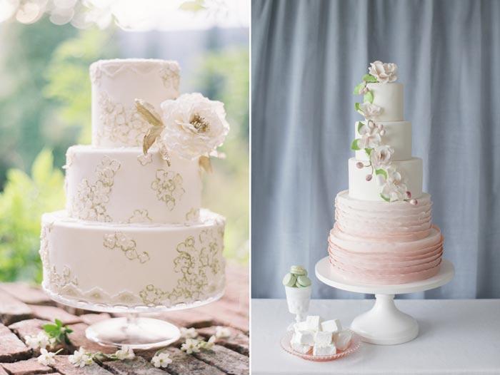 bolos_de_casamento20