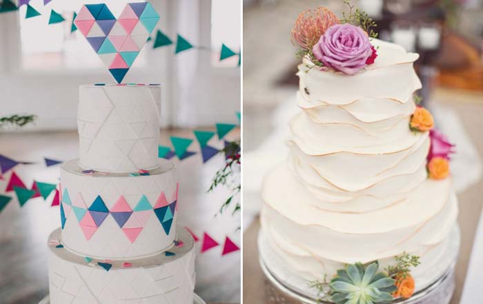 bolos_de_casamento4