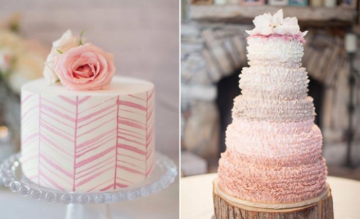 bolos_de_casamento6