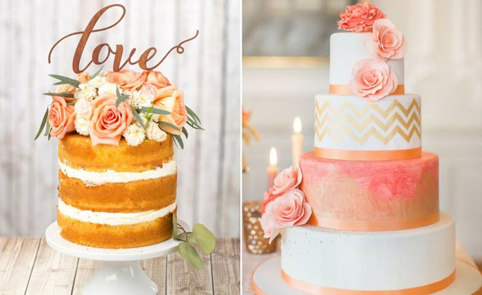 bolos_de_casamento7
