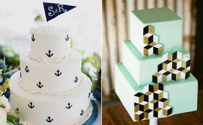 bolos_de_casamento8