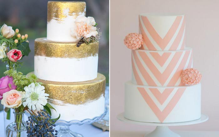 bolos_de_casamento9