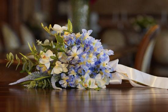 Buquê de Noiva: Dicas Para Você Escolher o Buquê Certo Para Seu Casamento