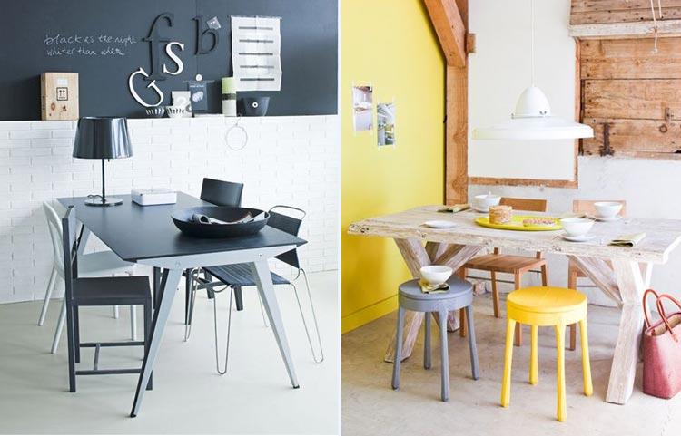 cadeiras_diferentes4