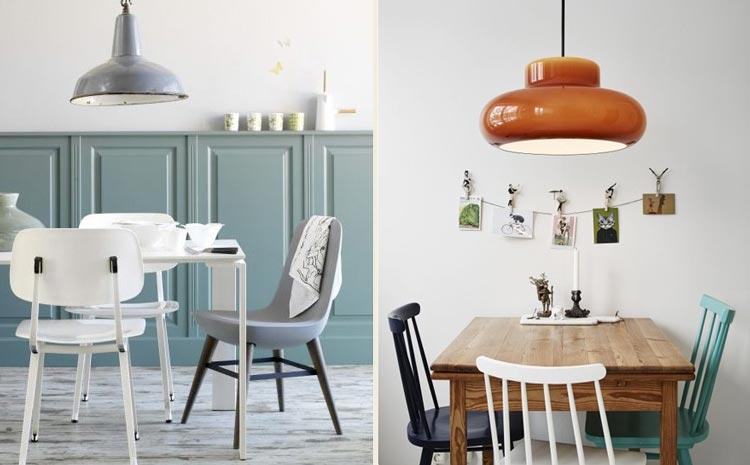 cadeiras_diferentes5
