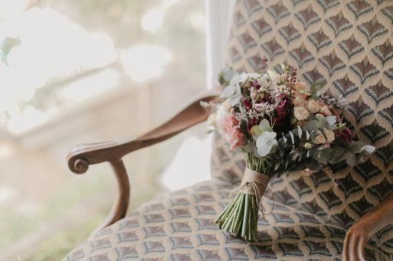 Buquês de noiva: Inspirações para 2022