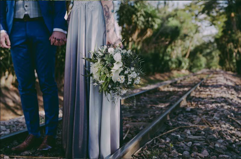 Casamento pós pandemia: veja os beneficios de se casar durante a semana