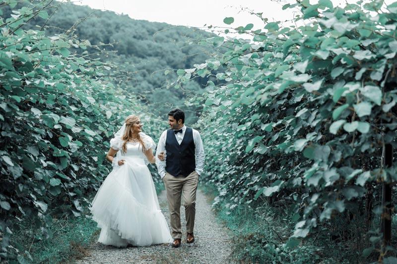 casamento-no-exterior