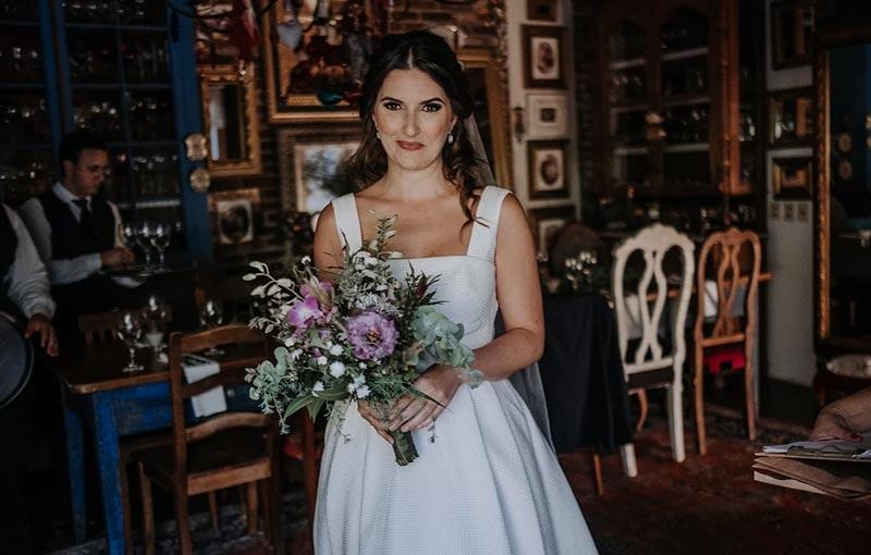 Casamento em Sapucaia do Sul