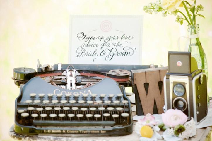 casamento.rustico.romantico3
