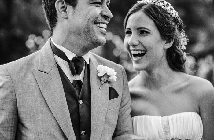 Casamento em Atibaia