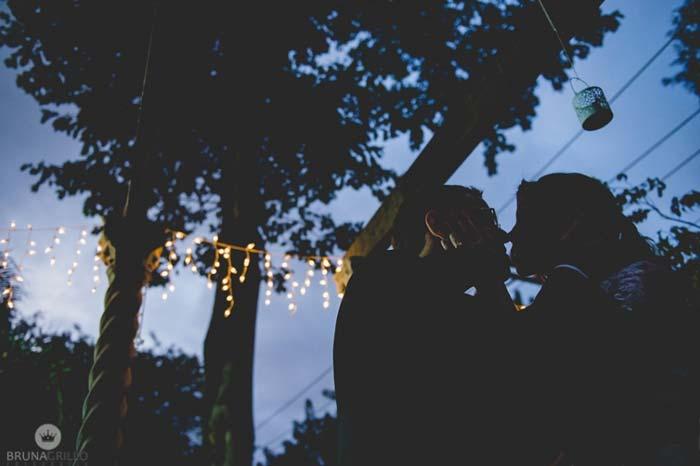 casamento_ao_ar_livre15