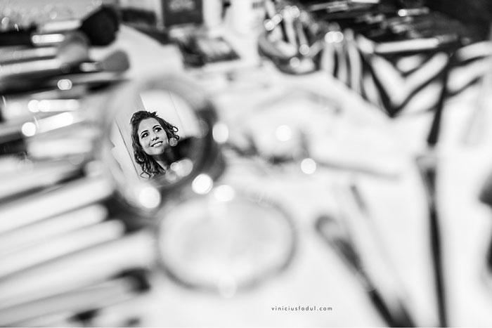 Casamento ao ar livre:  Luany  e Modesto