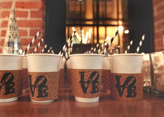 casamento_cafe_colonial3