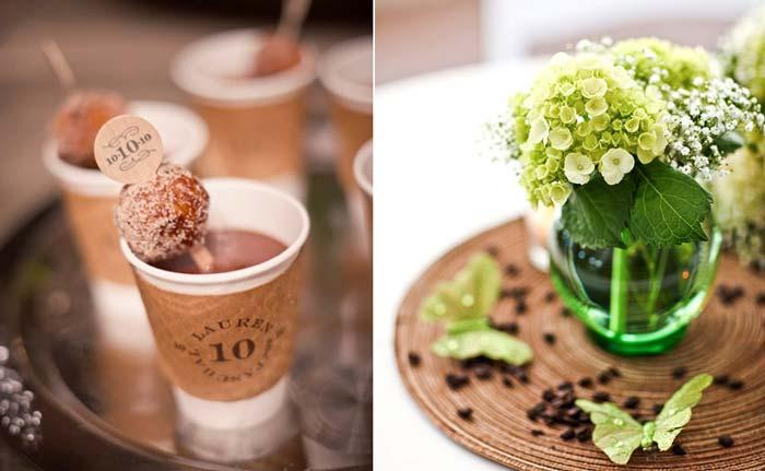 casamento_cafe_colonial4