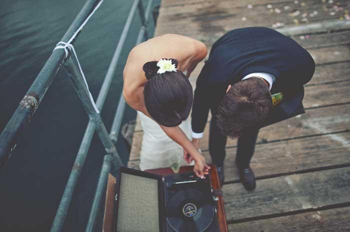 casamento_economico_quase_nada15