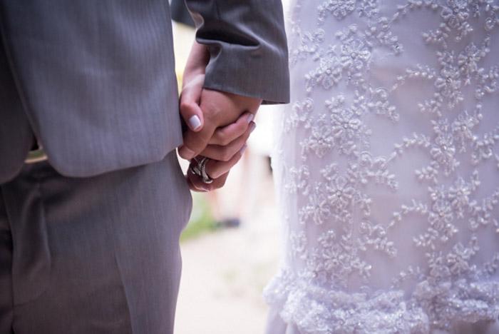 casamento_em_2_meses_Fla_Leo25