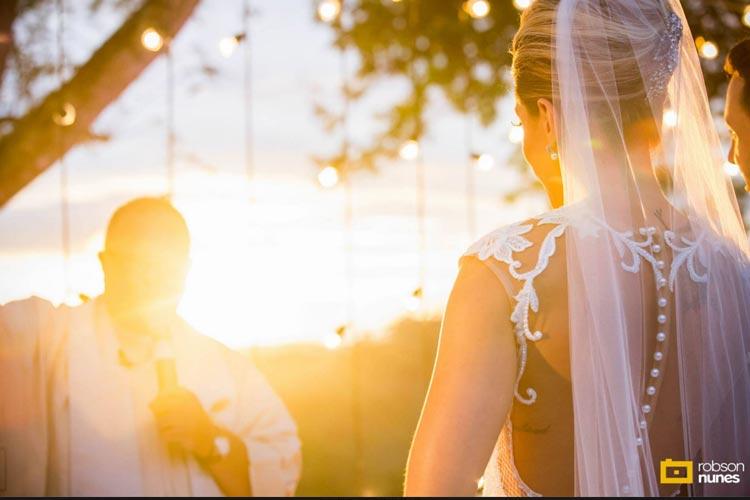 casamento_em_gramado_Charlene_Daniel19