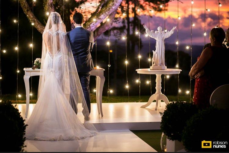 casamento_em_gramado_Charlene_Daniel22