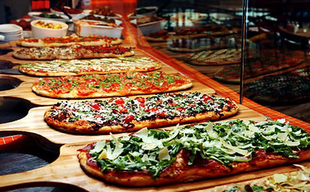 casamento_na_pizzaria