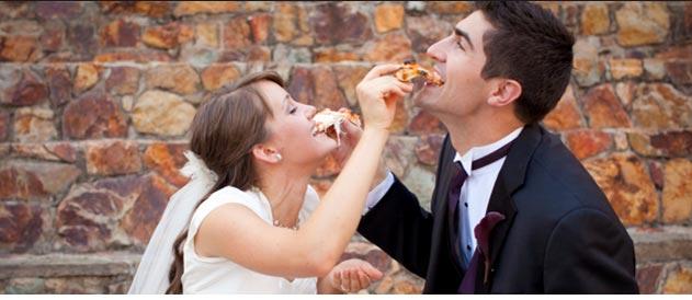 casamento_na_pizzaria2