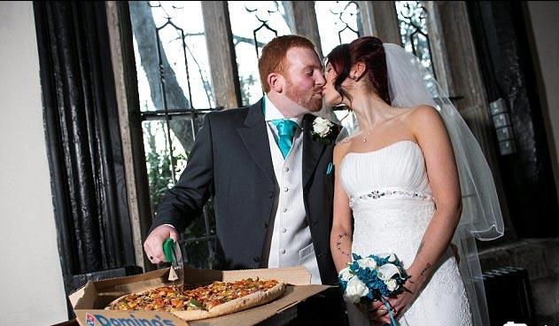 casamento_na_pizzaria3