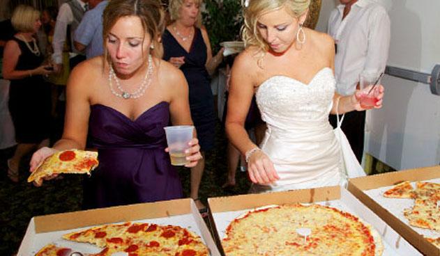 casamento_na_pizzaria4