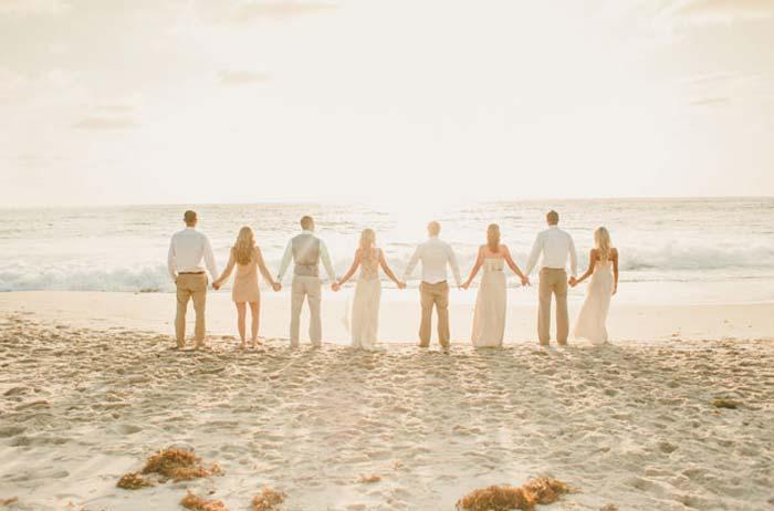 casamento_na_praia6