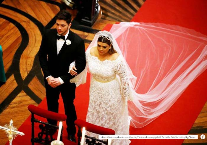 casamento_pretagil5