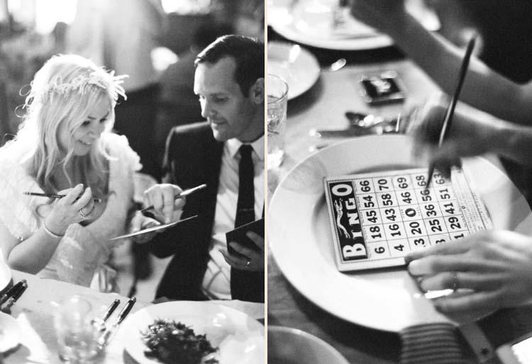 casamento_sem_balada_bingo