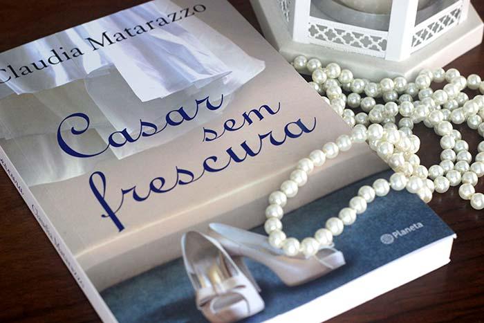 casar_sem_frescura2