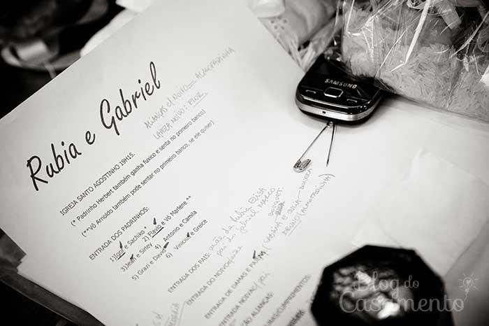 cerimonial_de_casamento