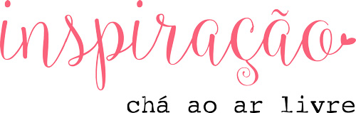 cha_ao_ar_livre