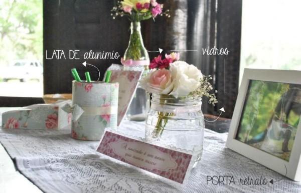 cha_de_cozinha3