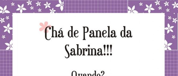 chapenala1