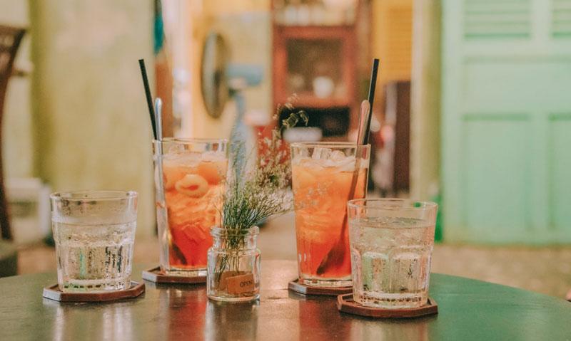 como-calcular-as-bebidas-da-festa-de-casamento