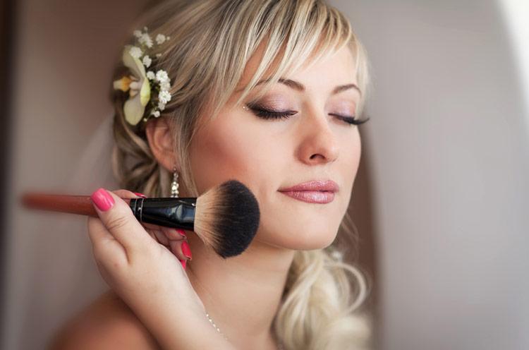 como_fazer_maquiagem_noiva_passo_passo2
