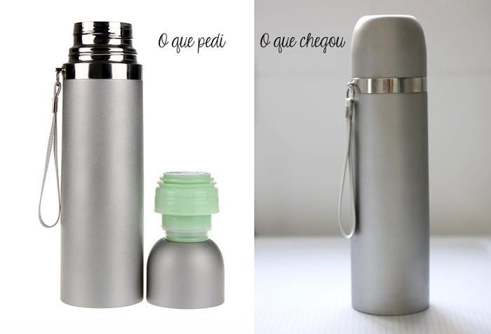 compras_pelo_aliexpress
