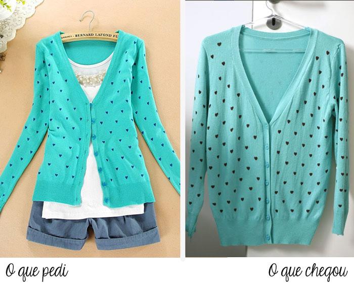 compras_pelo_aliexpress3