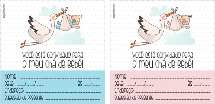 convite_gratuito_chadebebe_modelo1