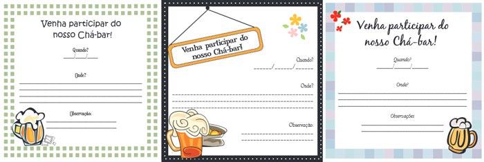 convites_gratuitos_cha_bar