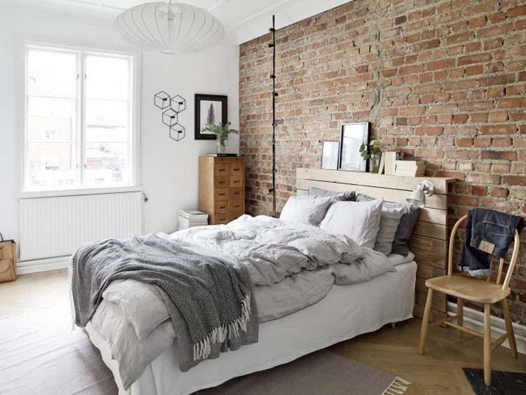 decoracao-de-apartamento-preto-e-branco-monocromatico1