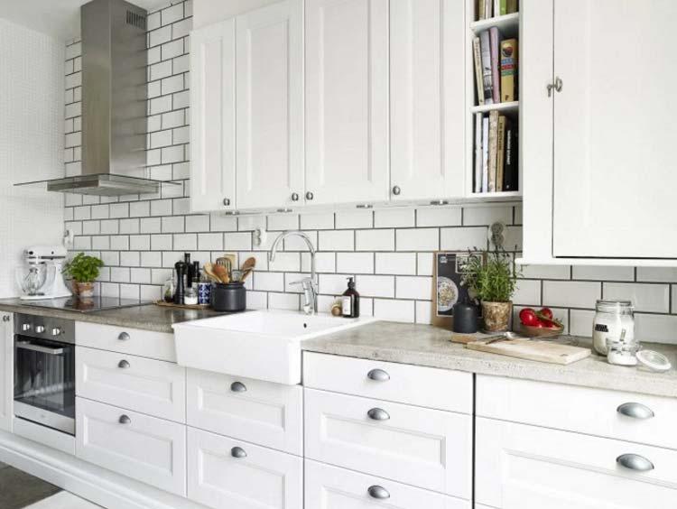 decoracao-de-apartamento-preto-e-branco-monocromatico10