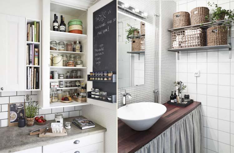 decoracao-de-apartamento-preto-e-branco-monocromatico11