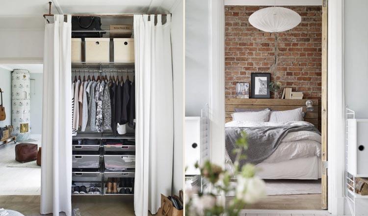 decoracao-de-apartamento-preto-e-branco-monocromatico2