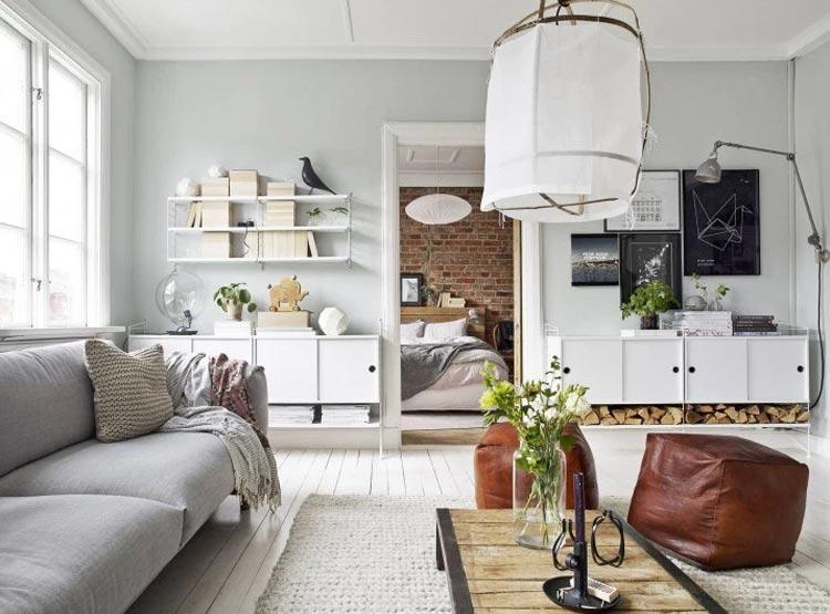 decoracao-de-apartamento-preto-e-branco-monocromatico3