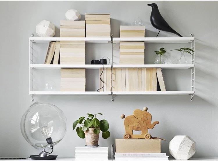 decoracao-de-apartamento-preto-e-branco-monocromatico4