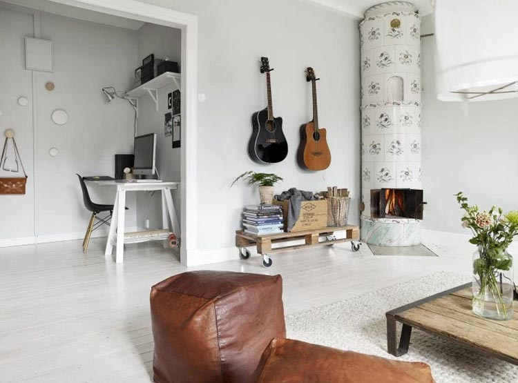 decoracao-de-apartamento-preto-e-branco-monocromatico5